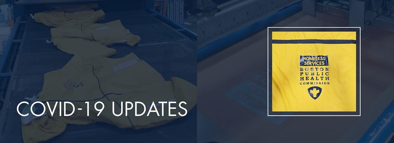 Covid-19-Updates-Banner (1)
