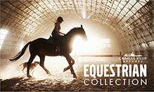 Equestrian - Look Book