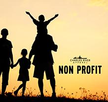 Non-Profit - Look Book