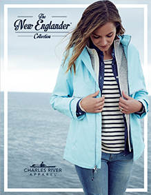 New Englander Collection